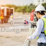 Học ngành xây dựng cầu đường sẽ học gì? ra trường làm gì?-1